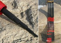 Wholesale Fishing Rod carbon Carp Fishing Rod M M M M M Rod Fishing Gear The Material Carbon