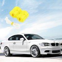 Wholesale powermag Magnetic Fuel saver car power saver XP Vehicle magnetic fuel saving economizer fuel saver