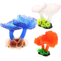 Wholesale 2015 Nontoxic Colorful Artificial Fake Resin Coral Wall Water Aquarium Decoration