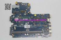798508-601 carte mère pour ordinateur portable HP ProBook 440 PC portable 2 Go graphiques carte mère I7-5500U LA-B181P entièrement testé travail parfait