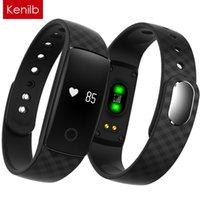 apple motion windows - ID107 smart bracelet heart health monitoring step motion meter smart wear waterproof bluetooth bracelets