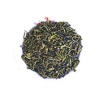 Wholesale Dabie mountain green tea Greetings from the mountains