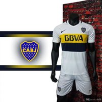 Wholesale 2016 season Boca Juniors Youth Jersey suit Dario Benedetto