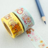 Wholesale Three year two class lovely life and paper hand account tape width of cm color decorative lace pocket paper tape