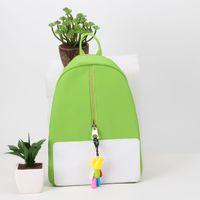 benefit bag - Shoulder bag summer new fashion trend minimalist mini casual bags factory direct benefits