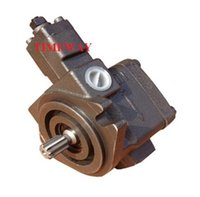 Wholesale Brand hydraulic oil pump vp20 FA3 variable vane pump low pressure