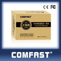 achat en gros de point libre d'accès sans fil-300Mbps USB WiFi adaptateur sans fil Livraison gratuite en gros Comfast CF-WU771N point d'accès extérieur sans fil longue portée