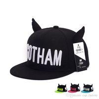 audi baseball cap - 2016 New Snapback Hats Men Women D Embroidery Casual Baseball Cap Hip Hop Hat Adjustable Audi Sweethearts Hats