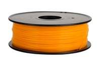 Cheap Any Colour Filament 3D Printer abs pla 1.75 or3mm Filament 3D Printer