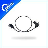 Wholesale 12 months quality guarantee Crankshaft position sensor for Buick Sail CEPREI OE No GMC