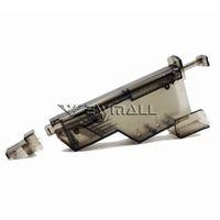 airsoft bbs - 50pcs Round Airsoft BB Speed Loader Plastic Speedloader For mm BBs airsoft Magazine