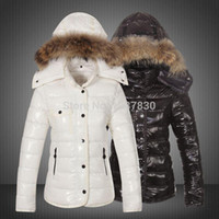 Where to Buy Best Down Jackets Women Online? Where Can I Buy Best