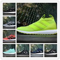 beckham sports - 2016 cheap Ultra Boost Beckham runner black white green Men Running Shoes Sneakers mens basketball shoes sports size