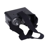 2d to 3d - 3D Glasses Google Virtual Reality VR D Video Glasses Headband D to D Film Converter for in for iPhone Samsung