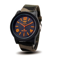 Wholesale Sport Watch For Diving Swimming - AMST Men Sports Watches 50M Swimming Dive Military Watch Fashion Outdoor Wristwatch Men Waterproof Digital Green Color for Gifts