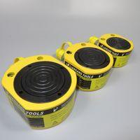 Wholesale Hydraulic Short Stroke Jack FPY