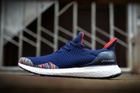 Cheap Originals PURE BOOST Athletic Sport Running Shoes NMD Runner Primeknit Shoes Mens Hypebeast x Ultra Boost Uncaged TRAINER Sneaker AQ5929