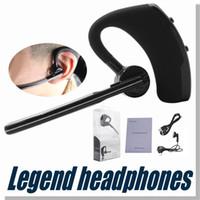 Cheap bluetooth headphones Best bluetooth headset