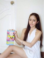 Wholesale OMO PLUS BODY LOTION Whitening Booster x20times White Gluta g