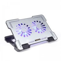 Wholesale iDock laptop cooling stand no10