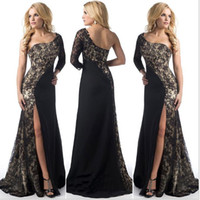 High End Prom Dresses UK - Free UK Delivery on High End Prom ...