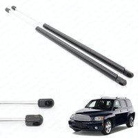 Wholesale 2pcs set Auto Rear Liftgate Hatch Gas Charged Struts Lift Support For Chevrolet HHR
