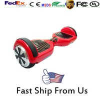Wholesale Two Wheels Scooter Shipping Electric Unicycle Scooter Scooter Smart Balance Scooter Two Wheels Balaning Scooters Fashion Balance Scooters