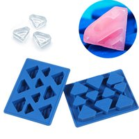 Wholesale Superman Super Hero Ice Cube Silicone Ice Tray DIY Jelly Mold Chocolat Mould Cool Bar Party Gadgets