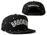 best lin - Brooklyn Nets Jeremy Lin Snapback Caps Multi color Best Cheap Mens Baseball Caps Cotton Flat Sports Hats for Men Women