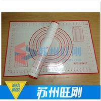 baking business - Silicone baking mat for microwave oven and baking oven Factory product silicone baking mat New production for baking industry business
