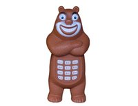 Wholesale Cell phone toy in toy phones electrical toy kids phone Cell Phone