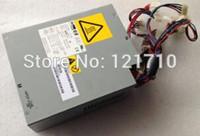 Wholesale AlphaServer DS15 alphastation ds15a power supply acbel API A for hp workstation