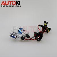 Wholesale W V HID Xenon Bulb H1 HID Lamp for Bixenon Projector Lens K K K K K K