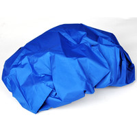 Wholesale L High Quality Backpack Rain Cover Outdoor Climbing Hiking Travel Waterproof Covers for Backpack Kits Suit