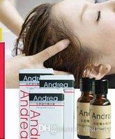 Wholesale Brand Andrea Hair Growth Liquid Hair Loss Essence Oil Hair Loss Liquid Anti Hair Loss Products Hair Care Liquid ml Hair Growth Essence