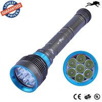 cheap cheap underwater lights | free shipping cheap underwater, Reel Combo