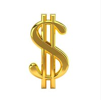 Wholesale One dollar per piece for paying price difference