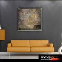 best room heaters - Eco Art painting infrared heater best infrared carbon crystal heating panel watt pieces