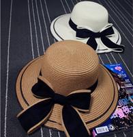 Cheap straw hats Best hat