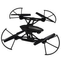 air pressure controller - JXD G JXD509G RC Quadcopter Drone G FPV P HD Camera Automatic Air Pressure High Headless Mode Original RC Camera Drone