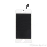 bar offers - Special offer for santiago AAA Quality iPhone Plus LCD replacement for iPhone plus LCD display with touch screen digitizer dhl