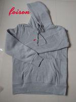 bape brand - Foison brand box Classic hoodie Hip Hop Fashion Streetwear marka Fleece Hoodie Top Quality Autumn Winter Hoodies Aisa size