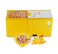 Wholesale New oil press machine for Peanut soybean rapeseed sesame walnut teaseed sunflower seed hydraulic press machine