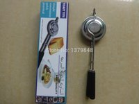 Wholesale Toast Tite Vintage ORIGINAL Toast Tite Campfire Sandwich Toast Pie Maker
