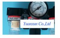 Wholesale Pressure gas source processor filter AC2000AF2000AL2000 member