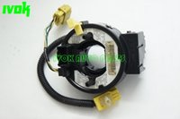 accord steering wheel - High Quality Steering Wheel Spiral Cable Clock Spring for Honda Accord SDA A21 SDAA21