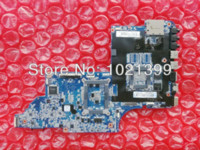 Wholesale 659147 Laptop motherboard for hp DV6 INTEL Non Integrated PM fully tested days warranty