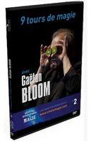 Wholesale 2015 Magic Tricks by Gaetan Bloom magic trick