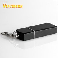 Wholesale Outdoor Portable Pocket Cigarette Ashtray With Keychain car Smokeless environmental square mental Ashtrays
