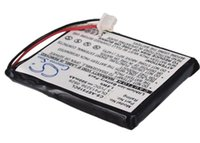 aeg parts - Accessories Parts Digital Batteries DLP413239 Li ion Battery For AEG For Fame mAh battery wrench